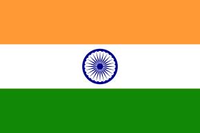 Projecten India