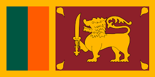 Projecten Sri Lanka