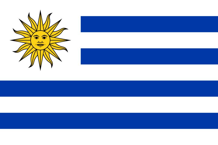 Projecten Uruguay