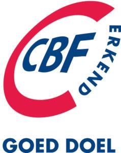 CBF certificaat