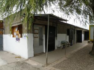P33 Burgos44