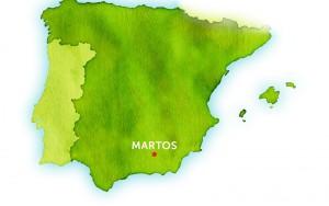 P49 Martos05